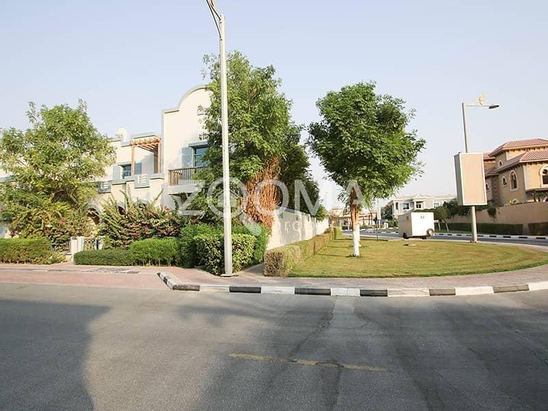 2 Good Price|Huge 4BR Villa |Ready to Move