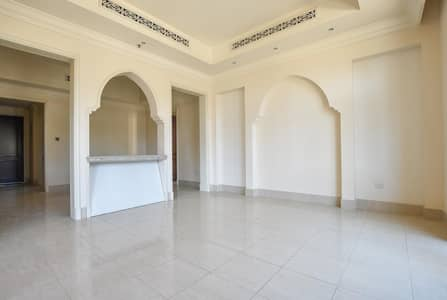 1 Bedroom Flat for Sale in Old Town, Dubai - | OT Specialist | Vacant | Bright | Open View |