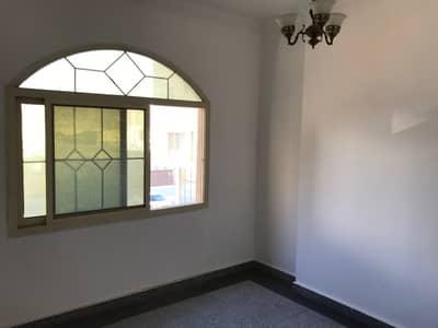 مبنى سكني 11 غرف نوم للبيع في النعيمية، عجمان - بناية نظيفه ثمانية طوابق للبيع
