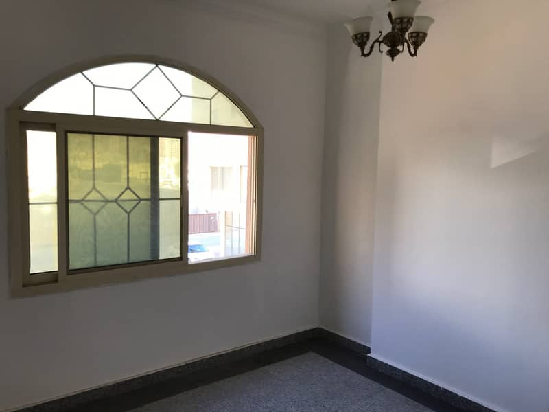 A clean eight storey building for sale