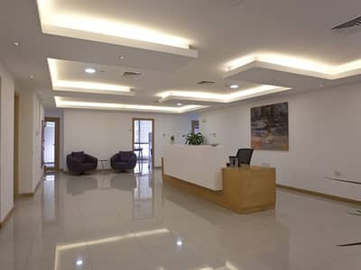 Office for Rent in Al Falah Street, Abu Dhabi - Click here. Contact us now and start working your way today.
