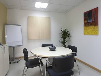 Office for Rent in Al Falah Street, Abu Dhabi - Call us now to book your visit.