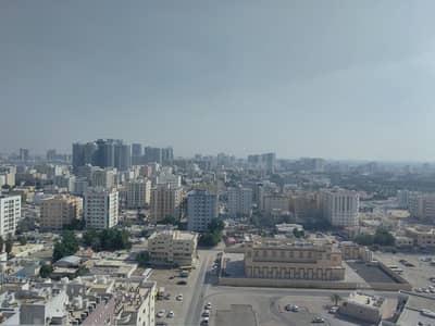 فلیٹ 3 غرفة نوم للايجار في الراشدية، عجمان - شقة في الراشدية 3 الراشدية 3 غرف 55000 درهم - 4419659