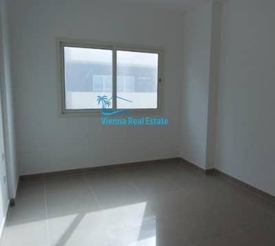 شقة 3 غرفة نوم للبيع في الريف، أبوظبي - Own 3 bed CLOSED kitchen for 1000000 AED