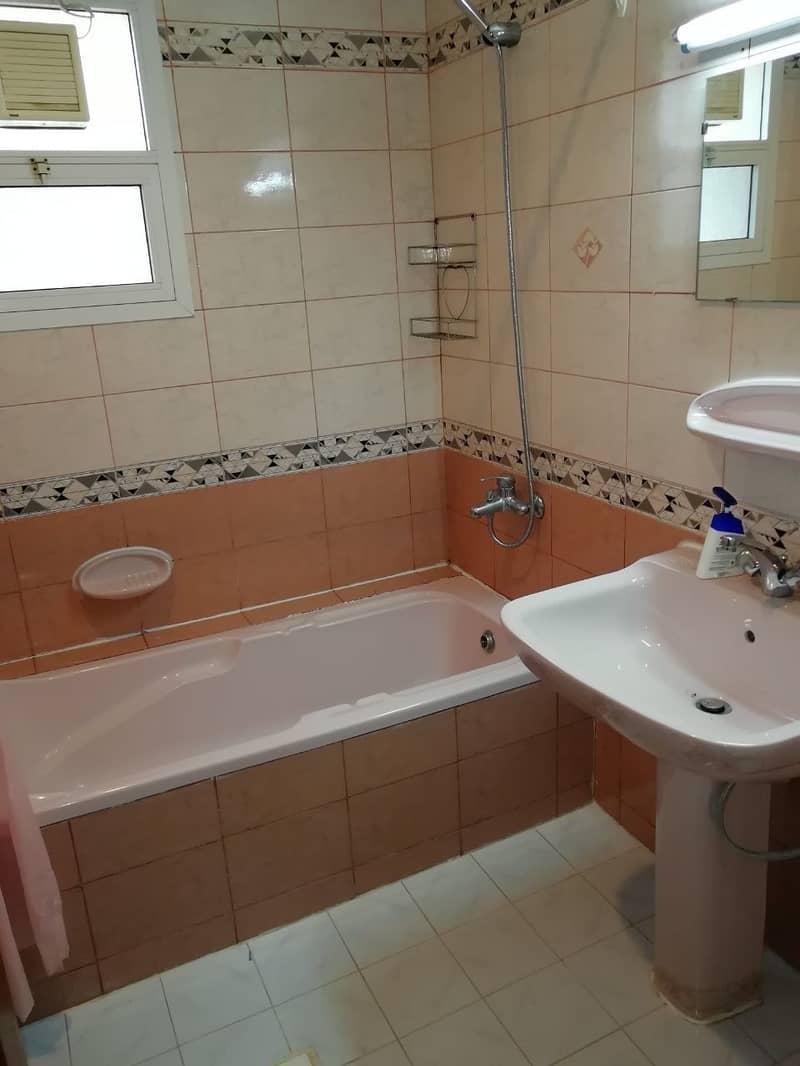 13 Direct from owner spacious 3 br villa @ al manara