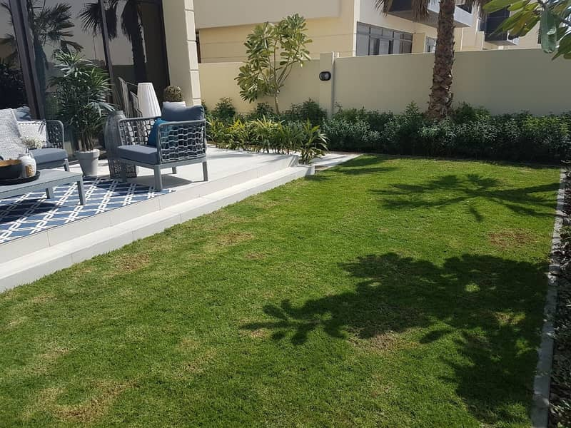 9 own your freehold villa in sharjah