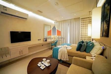 Studio for Sale in Palm Jumeirah, Dubai - UNBELIEVABLE!  The Dubai Palm  Furnished Apartment @ AED 600K