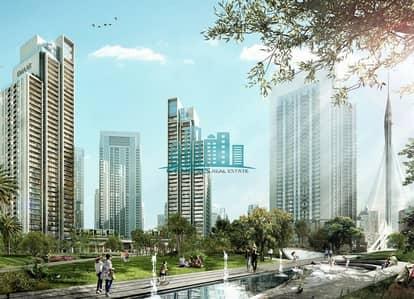 شقة 3 غرفة نوم للبيع في ذا لاجونز، دبي - Elegant 3BR with Terrace
