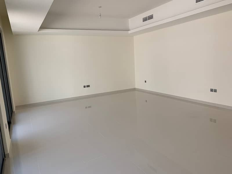 Brand New 4BR | No Commotions | 1 Month Free
