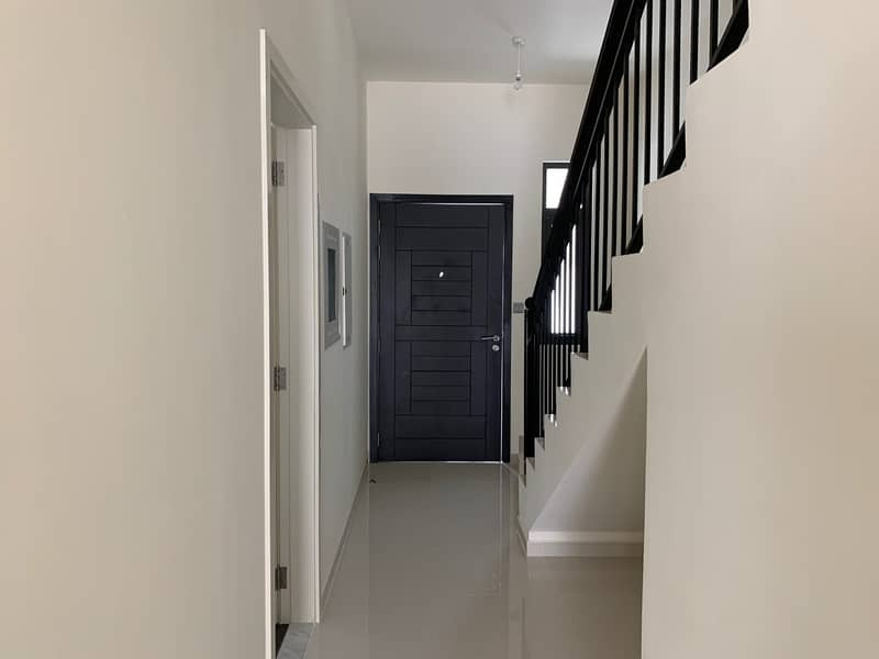 2 Brand New 4BR | No Commotions | 1 Month Free