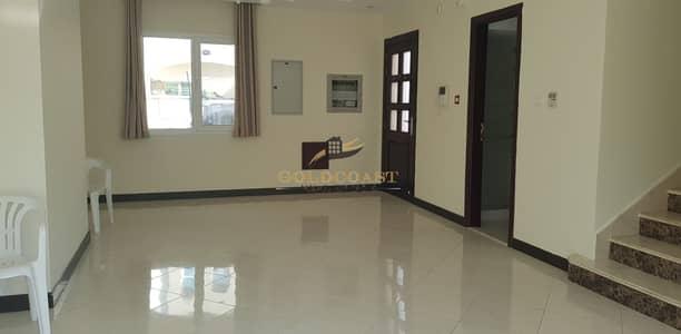 فیلا 3 غرفة نوم للايجار في مجمع دبي الصناعي، دبي - 3 BHK Neat and Clean villa for rent in Sahara Meadows