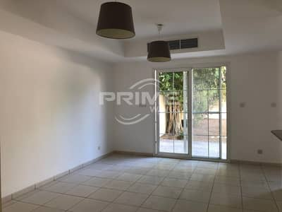 2Br Type 4 with Uprgraded kitchen in Springs