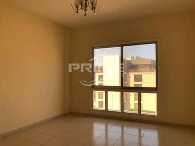 شقة 1 غرفة نوم للايجار في قرية جميرا الدائرية، دبي - Spacious 1Bedroom Apt in JVC
