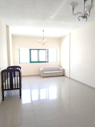 فلیٹ 2 غرفة نوم للايجار في النهدة، الشارقة - شقة في النهدة 2 غرف 35000 درهم - 4420285