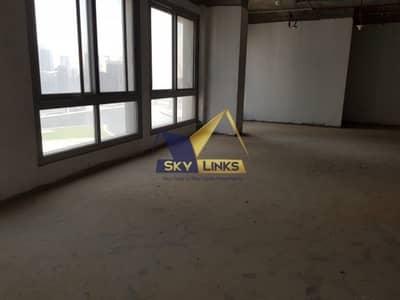 Bulk Unit for Sale in Business Bay, Dubai - Full  Higher Floor for Sale  I AED 7.50M...!