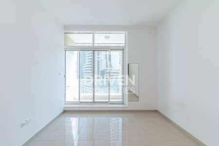 Studio for Rent in Dubai Marina, Dubai - Best Priced Apartment wtih Amazing Views