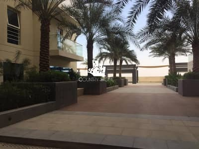 1 Bedroom Flat for Sale in Dubai World Central, Dubai - Best OfferIMove-in ReadyIBrand New Furninshed 1BR