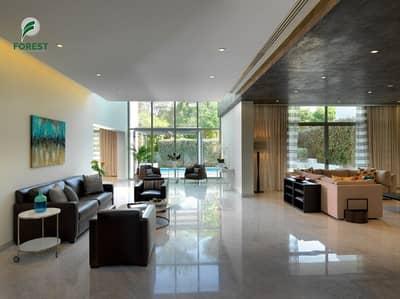 5 Bedroom Villa for Sale in Mohammad Bin Rashid City, Dubai -  Meydan