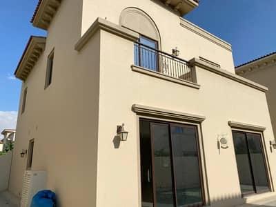 فیلا 3 غرفة نوم للايجار في المرابع العربية، دبي - UPGRADED   3 BED+MAID  ARABIAN RANCHES 2