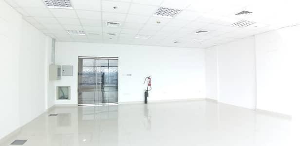 مکتب  للايجار في بر دبي، دبي - مکتب في عود ميثاء بر دبي 62772 درهم - 4420518