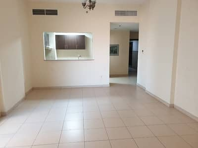 1 Bedroom Flat for Rent in Liwan, Dubai - Great Offer | Huge Unit | Attached Bathroom |