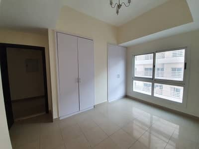 1 Bedroom Flat for Rent in Al Barsha, Dubai - 2 Months free 1Bedroom behind moe