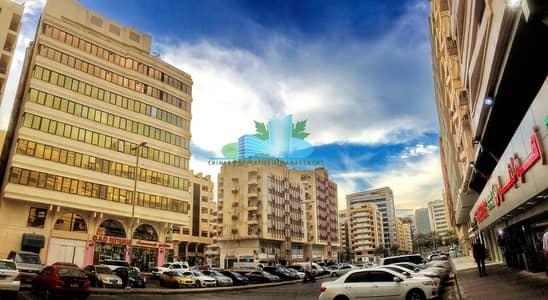 فلیٹ 2 غرفة نوم للايجار في بوابة البحرية، أبوظبي - 2 Bedrooms Furnished. HOT Deal.