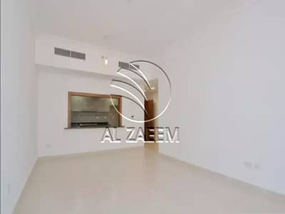 1 Bedroom Flat for Rent in Yas Island, Abu Dhabi - 2