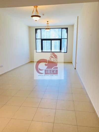فلیٹ 2 غرفة نوم للايجار في بر دبي، دبي - Limited Offer