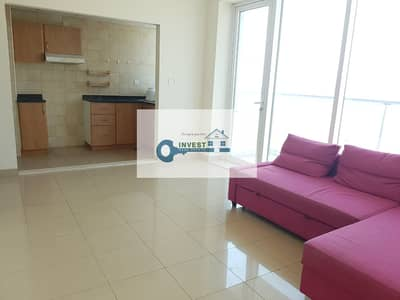 1 Bedroom Apartment for Rent in Dubai Sports City, Dubai - GREAT OFFER - HUGE 1 BEDROOM WITH WIDE BALCONY IN DSC | PLEASE CALL