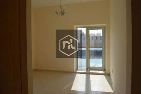 فلیٹ 1 غرفة نوم للبيع في واحة دبي للسيليكون، دبي - SUPERB OFFER OF ONE BED ROOM IN AXIS RESIDENCE-SILICON OASIS