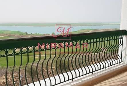 فلیٹ 2 غرفة نوم للايجار في جزيرة ياس، أبوظبي - شقة في أنسام جزيرة ياس 2 غرف 150000 درهم - 4420755