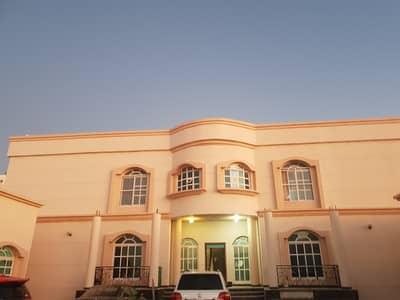 فلیٹ 3 غرفة نوم للايجار في بني ياس، أبوظبي - شقة في بني ياس 3 غرف 85000 درهم - 4420753
