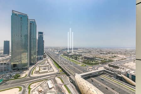 Multiple Units Available in Al Batha Tower