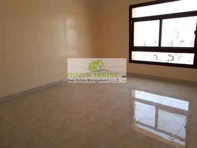 1 Bedroom Apartment for Rent in Mohammed Bin Zayed City, Abu Dhabi - Luxurious 1 Bedroom in Mohammed Bin Zayed City
