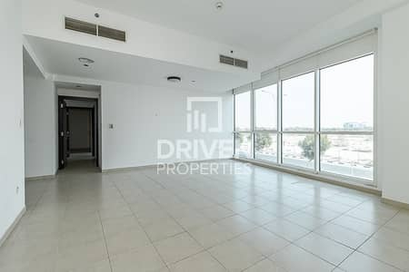 2 Bedroom Flat for Rent in Dubai Silicon Oasis, Dubai - Spacious 2 Bed Unit | Well-Maintained