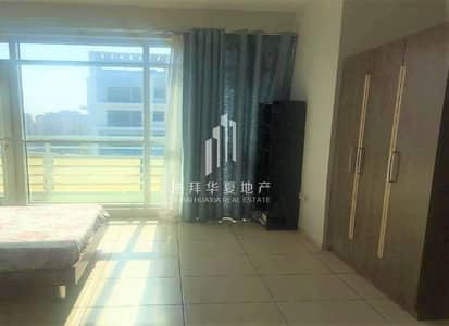 2 Bedroom Flat for Rent in International City, Dubai - Last Unit of 2BR | Balcony | Close Kitchen