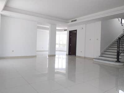 فیلا 4 غرفة نوم للايجار في دبي لاند، دبي - فیلا في ليفينغ ليجيند دبي لاند 4 غرف 130000 درهم - 4237231
