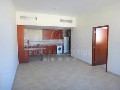 Full Park View | Perfect Location | Middle Floor
