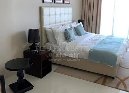 Studio for Sale in Dubai World Central, Dubai - Brand New | Spacious Apartment | Fully Furnished