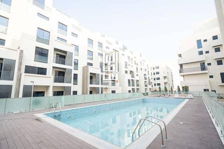 استوديو  للبيع في مردف، دبي - Stunning Ready Studio Apartment-570k AED - 5 Years Payment Plan