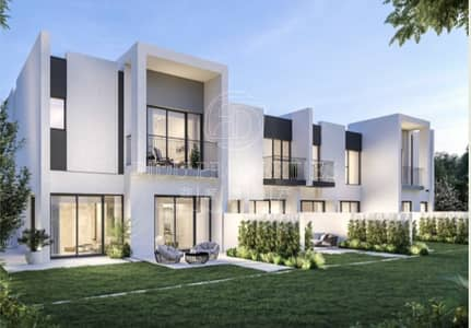 3 Bedroom Townhouse for Sale in Dubailand, Dubai - Post handover | Free Service Charge for 5 years