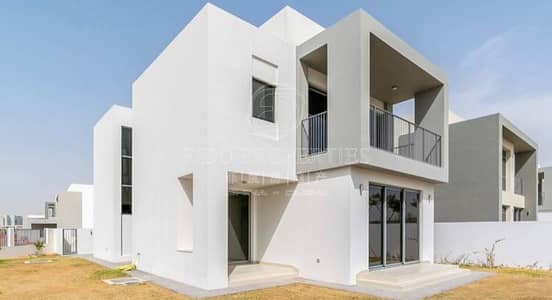 3 Bedroom Villa for Sale in Dubai Hills Estate, Dubai - Great Location | 3 Years Post Payment | 3 Bed