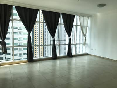 شقة 2 غرفة نوم للايجار في دبي مارينا، دبي - Spacious 2BR   Dubai Marina   MAG218