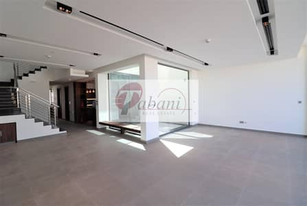 4 Bedroom Townhouse for Sale in Al Furjan, Dubai - Amazing Quality & Modern Style 4 Bed TH