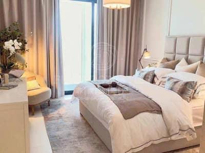 1 Bedroom Flat for Sale in Mohammad Bin Rashid City, Dubai - Elegantly Furnished | Park View | Great Landscape