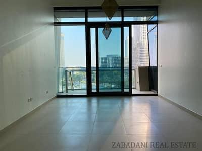 2 Bedroom Apartment for Rent in Downtown Dubai, Dubai - Burj View | 2 Bed | Burj Vista 2