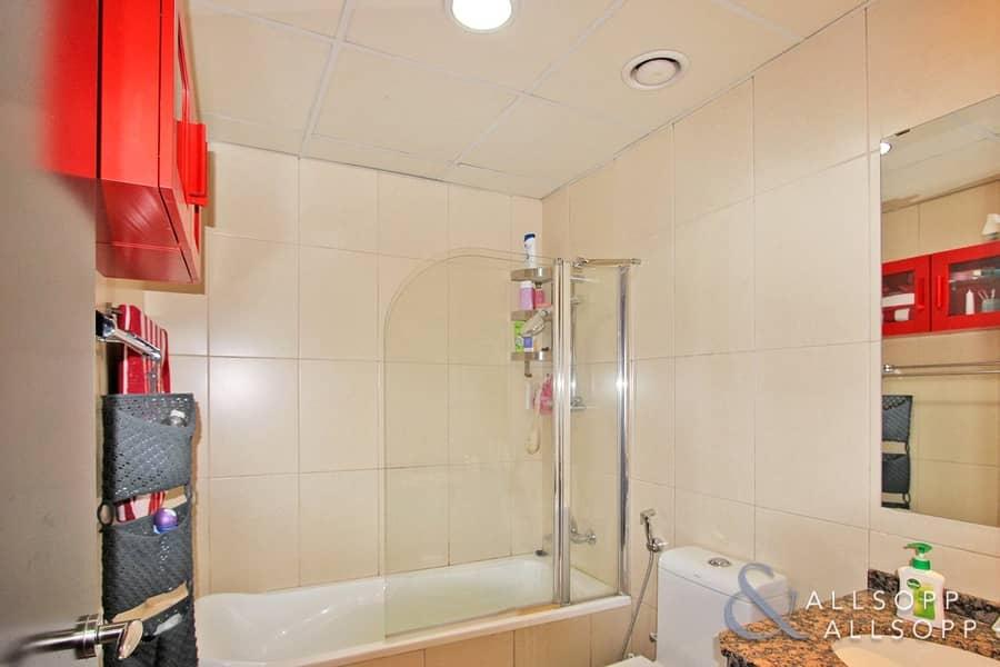 14 2 Bedroom | Vacant on Transfer | 2 Balcony