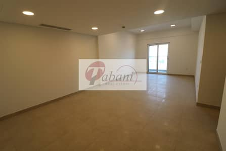 Chiller free Best Layout Luxurious  Close to Metro Station