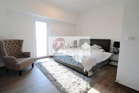 3 Bedroom Flat for Sale in Al Furjan, Dubai - Brand New Apartment  Ready to Move Corner